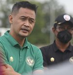 Manajer AHHA PS Pati: Liga 2 2021 Sangat Memungkinkan Digelar di Sumatera dan Kalimantan