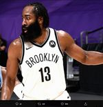 5 Prediksi Final NBA 2020-2021: LA Lakers dan Brooklyn Nets Dijagokan