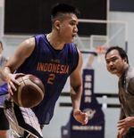 Sejarah Berulang untuk Dua Pemain Muda Pelita Jaya, ke Final dengan Hanya Satu Kekalahan