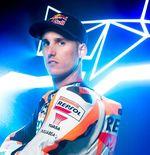 MotoGP Qatar 2021: Yamaha dan Ducati Berjaya, Rider Honda Merana