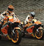 Prediksi Marc Marquez, Pol Espargaro Konsisten Podium di MotoGP 2021