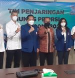 Daftar Jadi Caketum PRSI, Wibisono Sebut Prestasi Akuatik Indonesia Belum Maksimal
