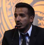 Borneo FC Isyaratkan Terus Melakukan Perekrutan, Satu Pemain Asing Dikorbankan