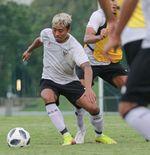 2 Hal yang Harus Diwaspadai Timnas U-23 Indonesia dari Bali United saat Laga Uji Coba