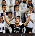 5 Laga Dramatis 16 Besar Liga Champions dalam 10 Tahun Terakhir