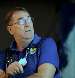 Jalan Terjal Persib Menuju Piala Menpora 2021 Menurut Robert Rene Alberts