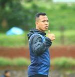 Gelandang Tira Persikabo Yakin Piala Menpora 2021 Tetap Gereget meski Tanpa Pemain Asing