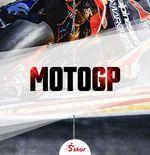 Diproyeksi Masuk MotoGP 2023, Hungaria akan Bangun Sirkuit Anyar