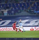 Hasil Lengkap Liga Champions: Bayern Bantai Lazio, Chelsea Kalahkan Atletico
