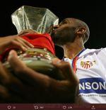 5 Pencetak Gol asal Afrika Paling Produktif di Liga Spanyol