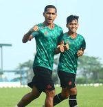 Lebih Siap dalam Persiapan, Abduh Letstaluhu Yakin Tira Persikabo Mampu Bersaing di Piala Menpora 2021
