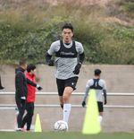 Pemain Timnas U-19 Indonesia Jalani Debut sebagai Starter di Liga Jerman dan Bawa Tim Menang