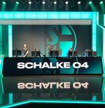 Schalke 04 Akan Menjual Tim Esports Miliknya di Ajang LEC Sring 2021