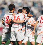 Jadwal Meiji Yasuda J1 League Pekan Ke-6: Ujian Konsistensi Tiga Besar