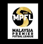 Dua Pelatih asal Indonesia Segera Gabung Klub Liga Futsal Malaysia