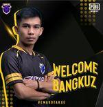 Transfer PUBG Mobile: Lepas dari The Pillars, Bangkhuz Resmi Merapat ke Takae Esports
