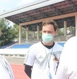 Update Rumor Pelatih Bhayangkara FC Paul Munster Masuk Bursa Pelatih Cardiff City
