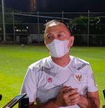 Jelang Uji Coba Lawan Tira Persikabo, Pemain Timnas U-23 Indonesia Dapat Hadiah Spesial