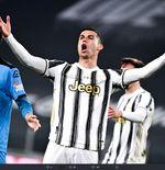 Detail di Balik Rencana Kepulangan Cristiano Ronaldo ke Manchester United Terungkap