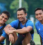 Bek Timnas U-23 Indonesia Setia Bersama Persebaya Meski Nilai Kontraknya Turun