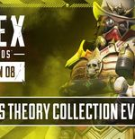 VIDEO: Apex Legends Luncurkan Event Terbaru, Chaos Theory