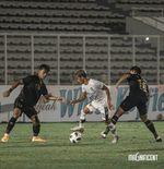 Ada Tiga Pemain Timnas U-23 Indonesia Berseragam Bali United, Ini Penjelasan Stefano Cugurra