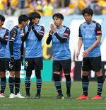 Preview J1 League Pekan Ke-7: Kembalinya Gamba Osaka dan Tantangan Mudah Sang Juara