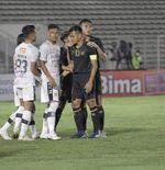 Shin Tae-yong Ingin Pemain Timnas U-23 Indonesia Jadi Contoh di Klub