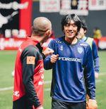 Yokohama FC Terancam Degradasi, Shunsuke Nakamura Malah Curhat soal Kerinduannya kepada Celtic