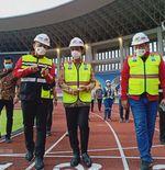Jelang Piala Menpora 2021, PT LIB Dapat Ide Menarik dari Wali Kota Solo