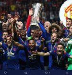 5 Bintang Klub Liga Inggris yang Sukses di Liga Europa