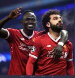 Bek RB Leipzig Bakal Datang, Pemain Muslim Liverpool Makin Banyak