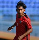 Lima Pemain Muda Borneo FC Jalani Debut di Piala Menpora 2021, Presiden Pesut Etam Bersuara