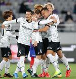 Di Atas Kertas, Vissel Kobe Harusnya Bisa Jadi Pesaing Juara di J1 League