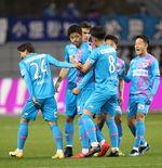 Preview J.League Cup Matchday 2: Pembuktian Sagan Tosu dan Sanfrecce Hiroshima