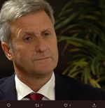 Eks Dokter Tim Balap Inggris Terbukti Terlibat Praktek Doping
