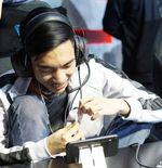 Taxstump dan Chat WhatsApp Jadi Bukti Kuat EVOS Legends Akan Rekrut Watt