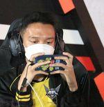 Pemain ONIC Esports, Butsss, Ungkap Kendala Timnya Hadapi MPL ID Season 8