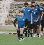 Profil Tira Persikabo untuk Liga 1 2021-2022