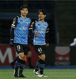 14 Pemain J.League di Timnas Jepang Saat Ini, Tulang Punggung sampai Pelapis