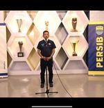 Liga 1 Digelar 20 Agustus, Umuh Muchtar Akan Lobi Pemkot Bandung Demi Persib