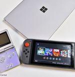 Alasan Kenapa Microsoft Tidak Jadi Garap Konsol Game Portable ''Xboy''