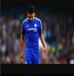 VIDEO: Pemain yang Pernah Membela Porto dan Chelsea