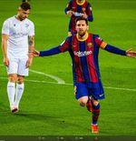 Deretan Pemain yang Jadi Sorotan Jelang Laga Real Madrid vs Barcelona