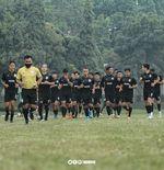Raih Posisi Ketiga Piala Menpora, Begini Rencana Dejan Antonic untuk PS Sleman