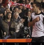 5 Comeback Dramatis dalam Liga Europa: Kejutan dari Fulham hingga Keajaiban Valencia