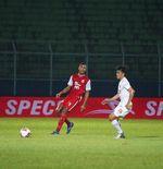 Pendapat Otavio Dutra soal Penampilan Yann Motta untuk Persija di Piala Menpora