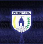Profil 3 Pemain Asing Persipura Jayapura untuk Liga 1 2021-2022