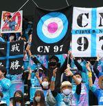 Liga 1 Indonesia Bisa Tiru J.League dalam Tangani Pertandingan saat Pandemi