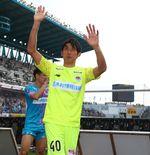 Preview J1 League Pekan Ke-8: Tantangan Berat Sagan Tosu di Kandang Sang Juara